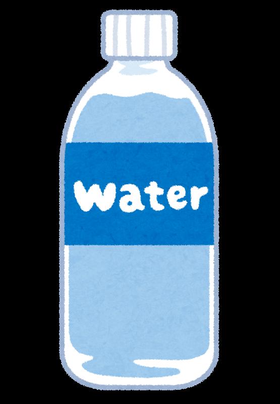 mochimono_water.png